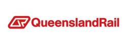 Queensland Rail