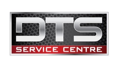 DTS Service Centre | Charters Towers