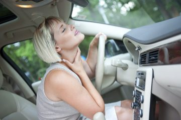 car air conditioning tune up
